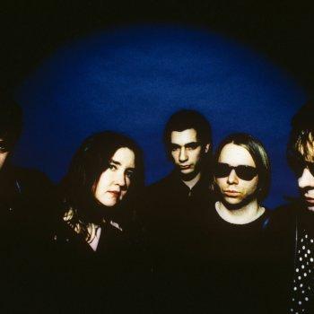 Testi Madrid Live '95