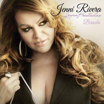 Joyas Prestadas - Banda                                                     by Jenni Rivera – cover art