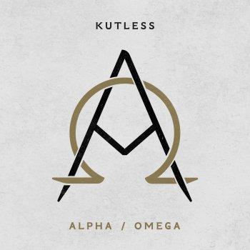 Testi Alpha / Omega