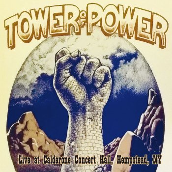 Testi Live at Calderone Concert Hall, Hempstead, NY 11th April 1975