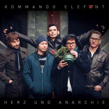Testi Herz & Anarchie