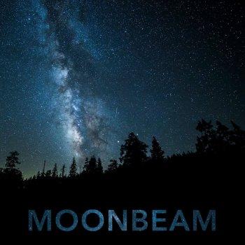 Testi Moonbeam (feat. Kelly McCluskey)