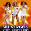 Stop! Stop! Stop! Nu Virgos - cover art