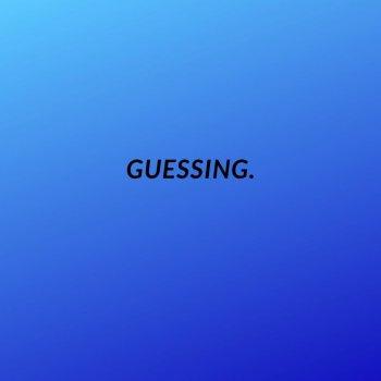Testi Guessing