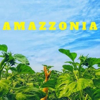 Testi Amazzonia