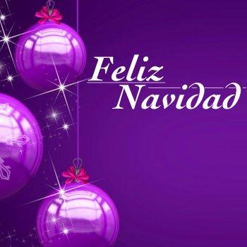 Villancico Feliz Navidad A Todos.I Testi Delle Canzoni Dell Album Feliz Navidad Villancicos