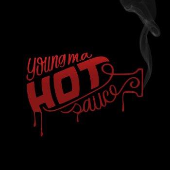 Testi Hot Sauce