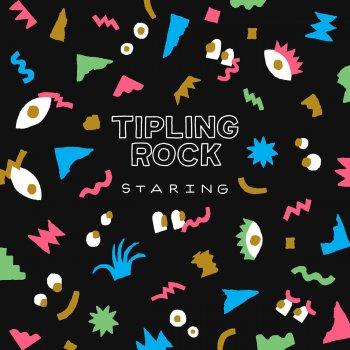 Staring lyrics – album cover