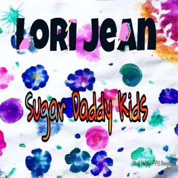Testi Sugar Daddy Kids