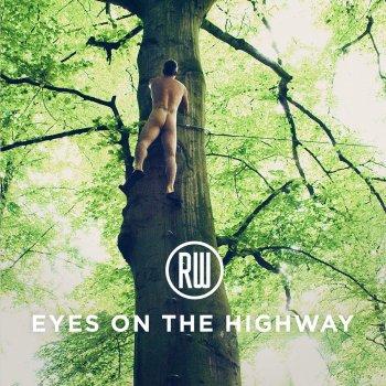 Testi Eyes on the Highway - Single