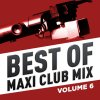 Rhythm Is a Dancer - Club Mix Remastered