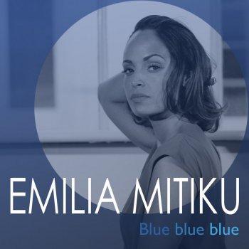Testi Blue Blue Blue