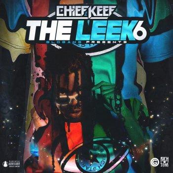 Testi The Leek (Vol. 6)