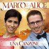 Spiagge d'Italy lyrics – album cover