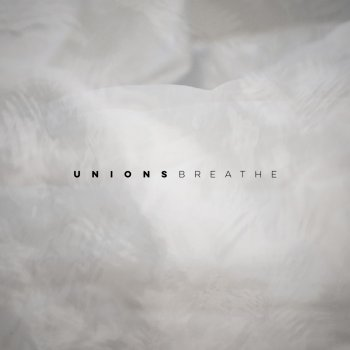 Testi Breathe - Single
