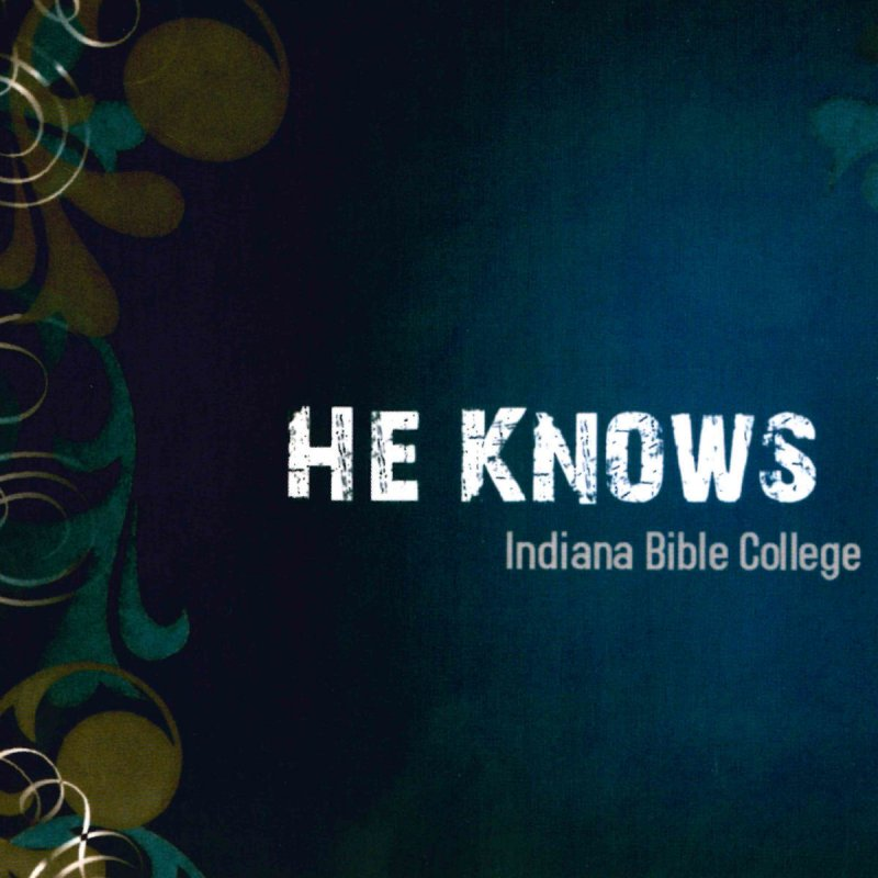 Indiana Bible College Broken Don T Pass Me By Lyrics Musixmatch