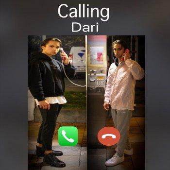 Testi Calling