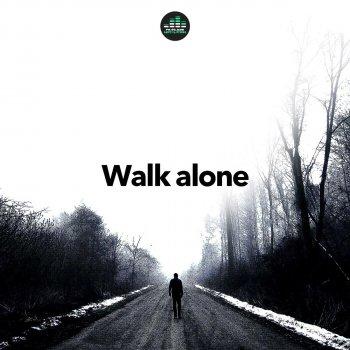 Testi Walk Alone - Single