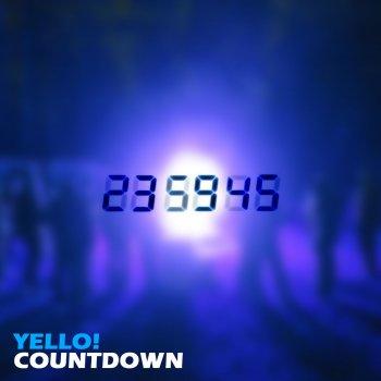 Testi Countdown - Single