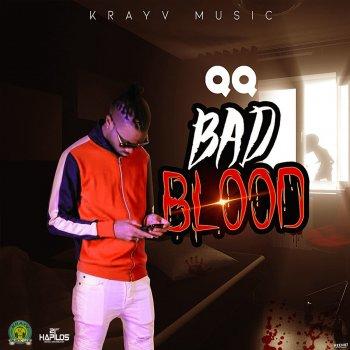 Testi Bad Blood