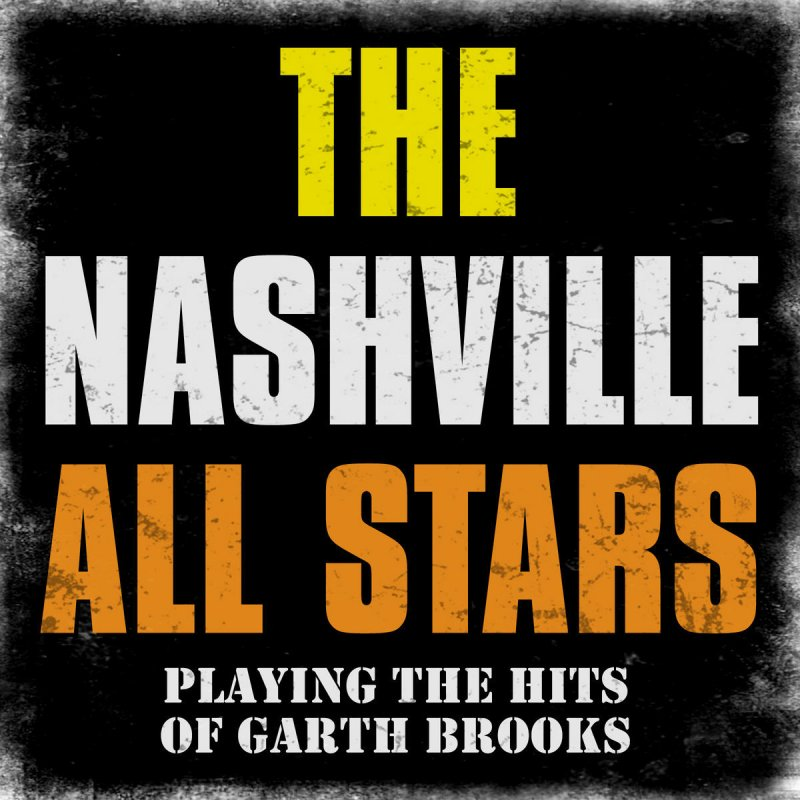 Lyric down rodeo lyrics : The Nashville All-Stars - Rodeo Lyrics | Musixmatch