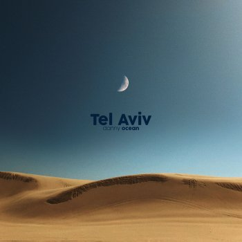 Testi Tel Aviv