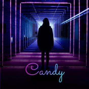 Testi Candy - Single
