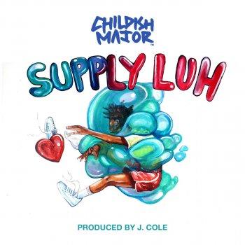 Testi Supply Luh