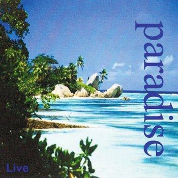 Testi Paradise Live
