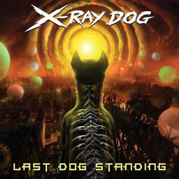 Testi Last Dog Standing