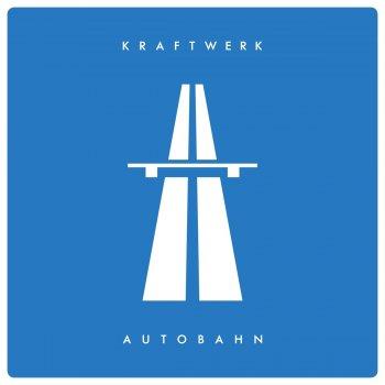 Testi Autobahn