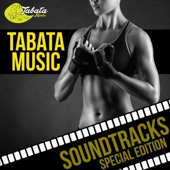 Testi Soundtracks Special Edition