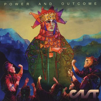 Testi Power and Outcome