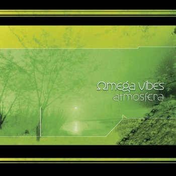 Omega Vibes Ωmega Vibes Diaspora * Pentozali