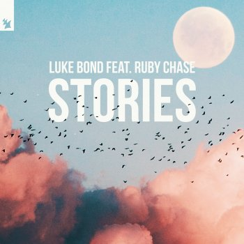 Testi Stories (feat. Ruby Chase) - Single