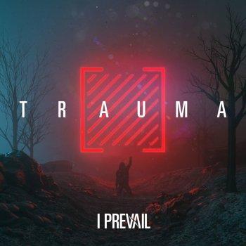Paranoid lyrics – album cover