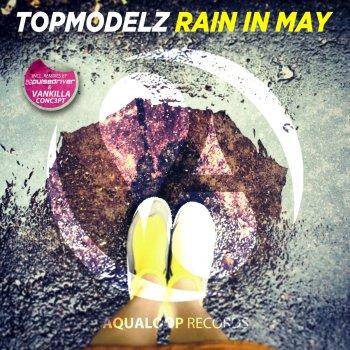Testi Rain in May