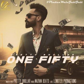 Testi One Fifty