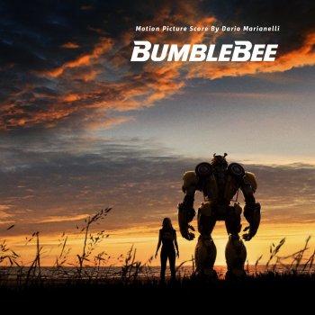 Testi Bumblebee (Original Motion Picture Score)
