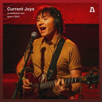 Testi Current Joys on Audiotree Live - EP