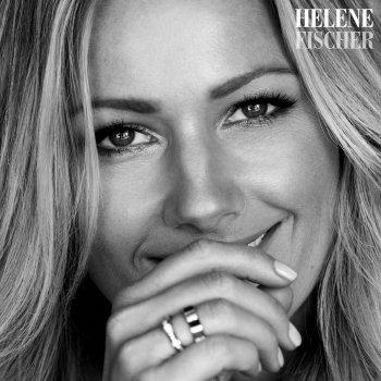 Testi Helene Fischer (Deluxe Version)