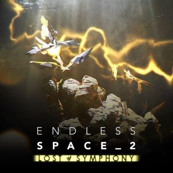Testi Endless Space 2: Lost Symphony (Original Video Game Soundtrack)
