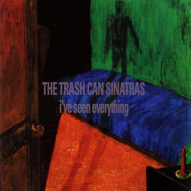 Trash Can Sinatras, The* Trashcan Sinatras - People