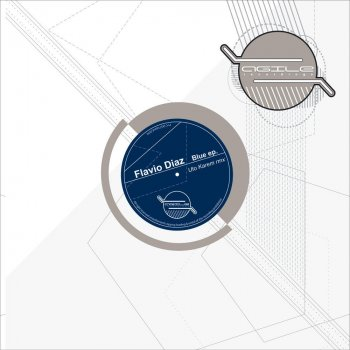 Testi Blue EP