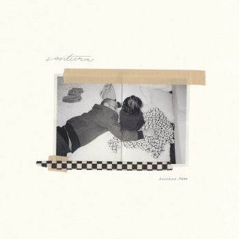 King James                                                     by Anderson .Paak – cover art