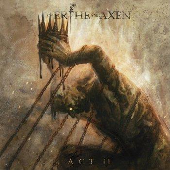 Testi Of Erthe and Axen: Act II