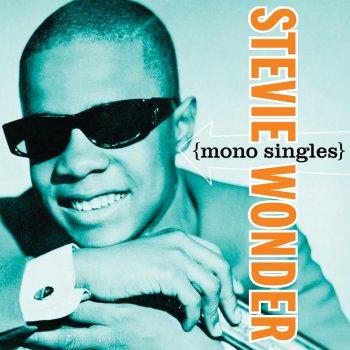 Testi Mono Singles