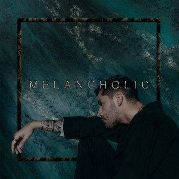 Testi Melancholic
