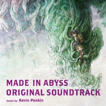 Testi MADE IN ABYSS Original Soundtrack