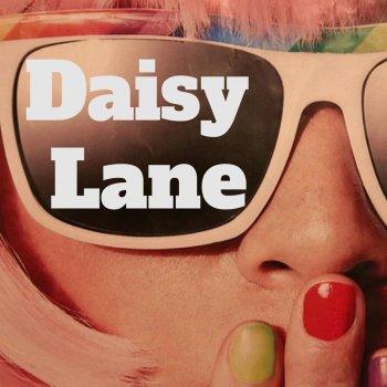 Testi Daisy Lane